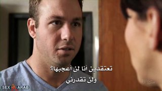 نيك مدام من زب كلب عنيف افلام سكس كلاب مع نساء العربية مجانا كس اللعنة