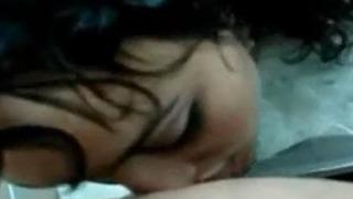العربية مباشر مارس الجنس العربي على Wahmbahm.com