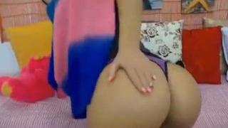كاميرا ويب إيراني جرسونة مارس الجنس العربي على Wahmbahm.com