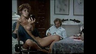 افلام قديمة اسرائيلى سكس طويلة مارس الجنس العربي على Wahmbahm.com