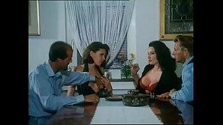 فيلم ايطالي سكس مارس الجنس العربي على Wahmbahm.com