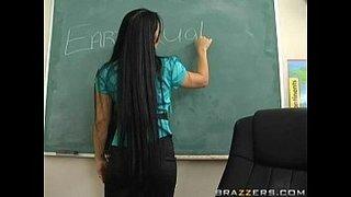 افلام سكس فى المدرسة مارس الجنس العربي على Wahmbahm.com