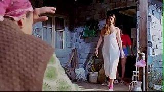 فيلم سكس تركي طويل كامل رائع العربية مجانا كس اللعنة