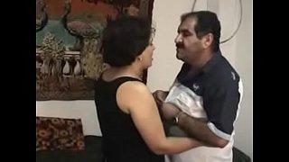 فيلم سكس كردي عراقي منزلي ساخن مارس الجنس العربي على Wahmbahm.com