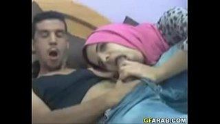 فيلم نيك تونسي لكس شرموطة تونسية حصري عالي الجودة Hd العربية مجانا ...