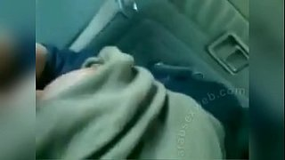 نيك دكتور للمريضه بالعافيه مارس الجنس العربي على Wahmbahm.com