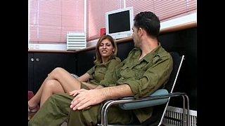 افلام سكس اسرائيلي يهود مارس الجنس العربي على Wahmbahm Com