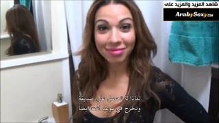 فيلم سكس مصري طويل نيك عنيف العربية مجانا كس اللعنة