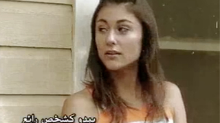 فيلم سكس طويل مترجم للعربية مارس الجنس العربي على Wahmbahm.com