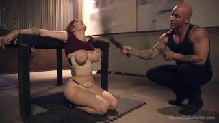 مشاهدة افلام سكس مارس الجنس العربي على Wahmbahm Com