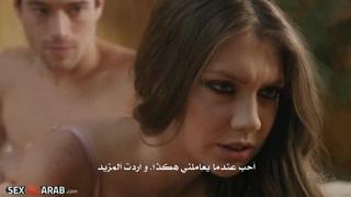سكس فتاة مارس الجنس العربي على Wahmbahm Com