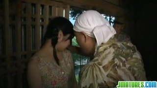 افلام تركيه اباحيه مارس الجنس العربي على Wahmbahm Com