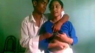 افلام جنسيه قصص مارس الجنس العربي على Wahmbahm Com