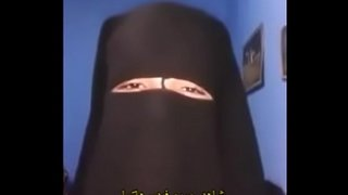 اشهر افلام الجنس مارس الجنس العربي على Wahmbahm.com