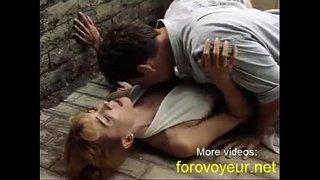 اكثر الافلام الاجنبية اثارة واغراء مارس الجنس العربي على Wahmbahm.com