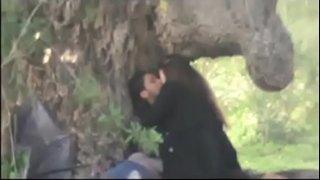 اسخن مشاهد نيك عربية في الأحراش و شرمطة بنات الجامعة مع الشباب