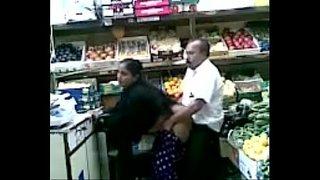 فيديوا نيك دزيري في محل الالبسة مسرب مارس الجنس العربي على