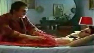 بورنو المشاهير مارس الجنس العربي على Wahmbahm.com