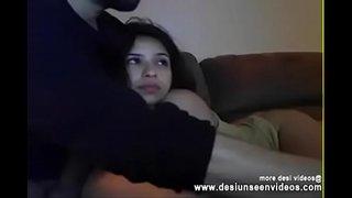 سكس اخته مارس الجنس العربي على Wahmbahm.com