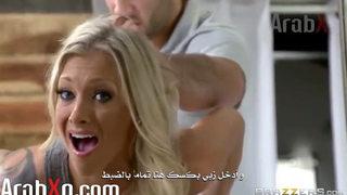 اجمل طيز مارس الجنس العربي على Wahmbahm Com