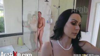 نيك الصباحي في الحمام ءىءء مترجم سكس عرب فيديو سكس