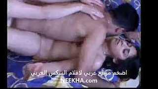 افلام اثاره للكبار فقط مارس الجنس العربي على Wahmbahm Com