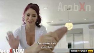 تدليك مثلية فستان مساج ياباني مارس الجنس العربي على Wahmbahm.com