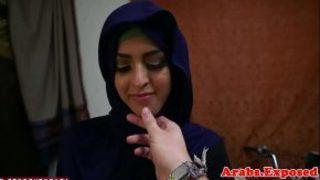 نيك أجمل بنات الكون مارس الجنس العربي على Wahmbahm.com