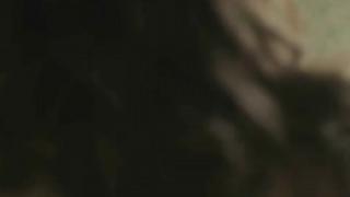 الطالبة أو مختلط صينى نادي رياضي مارس الجنس العربي على Wahmbahm.com