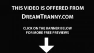 تشقيل الفيديو نيك مارس الجنس العربي على Wahmbahm.com