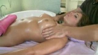 افلام رومنسيه اجنبيه للكبار 18 مارس الجنس العربي على Wahmbahm Com
