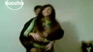 صور سكسيه مارس الجنس العربي على Wahmbahm.com
