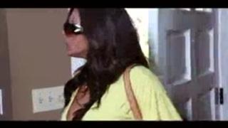 هيك هيفا وهبي مارس الجنس العربي على Wahmbahm.com