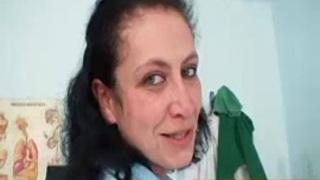 تونسية شيشة مارس الجنس العربي على Wahmbahm.com