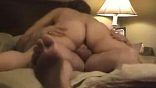 اغتصاب عروس ليلة الدخله مارس الجنس العربي على Wahmbahm.com