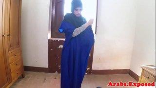 افلام سكس محجبات بنت محجبة تتناك من زوجها بعنف وقوة العربية مجانا ...