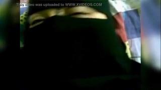 نيك ام مارس الجنس العربي على Wahmbahm.com
