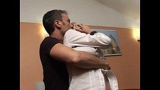 افلام سكس قديمة كاملة مارس الجنس العربي على Wahmbahm.com