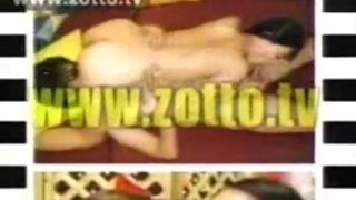 نيك هيفاء وهبى مارس الجنس العربي على Wahmbahm.com