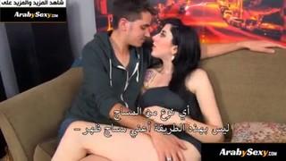 افلام كاراتية سكس مارس الجنس العربي على Wahmbahm.com