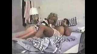 سكس حسام ورشا الساخن على السرير نص ساعة نيك العربية مجانا كس اللعنة